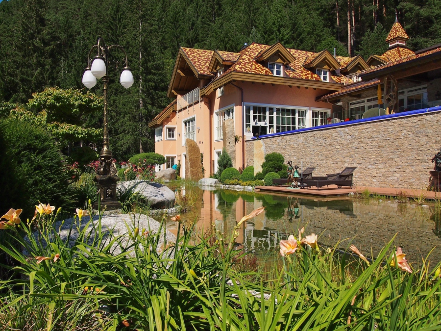 www.gartendesign-tirol.at